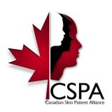CanadianSkinPatientAlliance_logo