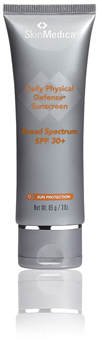 daily-physical-defense-suncreen-spf30