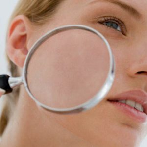 Dermatology Is More Than Skin Deep What You Need To Know