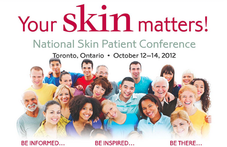 Skin Matters Conference