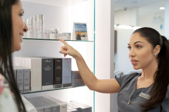toronto-dermatology-centre-skincare-products