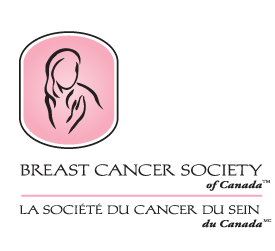 breast-cancer-society-of-canada