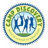 Camp_Discovery_Logo