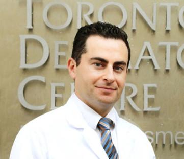 Dr. B. Barankin (1)