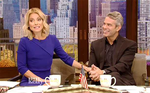 andy-cohen-kelly
